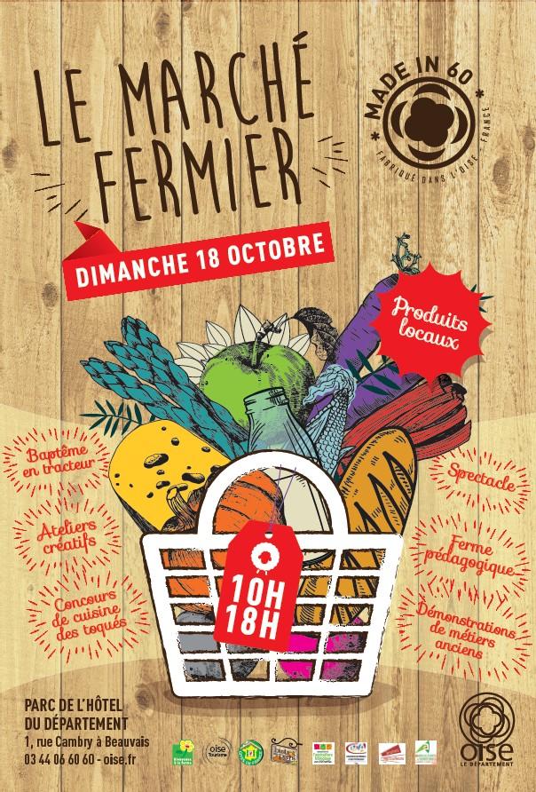 Affiche-Marche-Fermier-2015