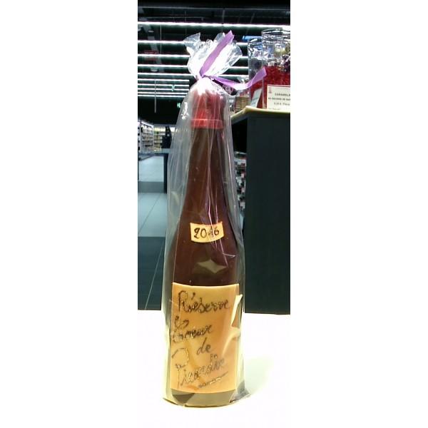 la-choco-bouteille-garnie-