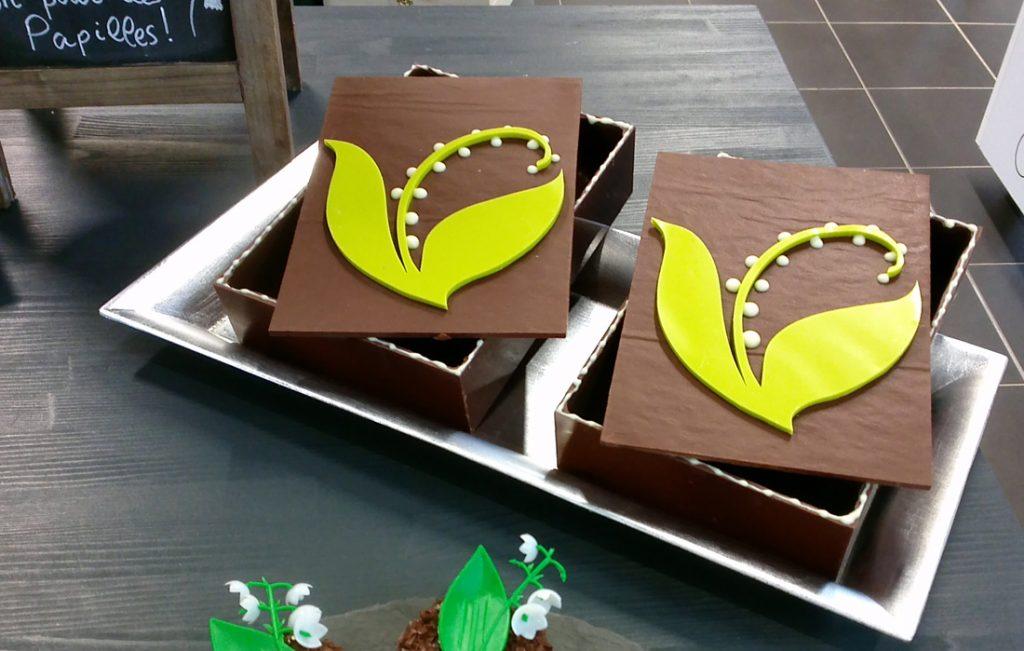 muguet-chocolat