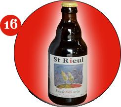 biere-noel-picardie