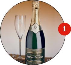 champagne picard picardie